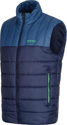 Regatta Men's Icebound B/W III Vest