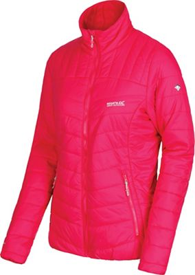 Regatta Women's Icebound III Jacket
