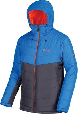 Regatta Men's Nevado II Jacket