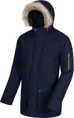 Regatta Men's Salinger Jacket