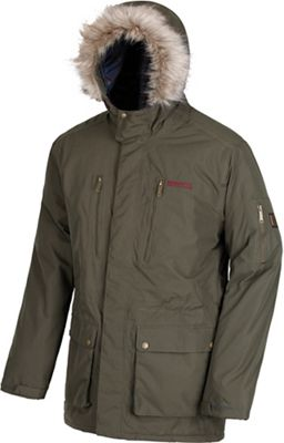 Regatta Men's Salinger Jacket