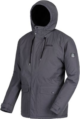 Regatta Men's Syrus Jacket