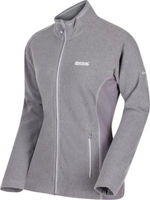 Regatta Women's Tafton Jacket