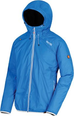 Regatta Men's Tarren Jacket
