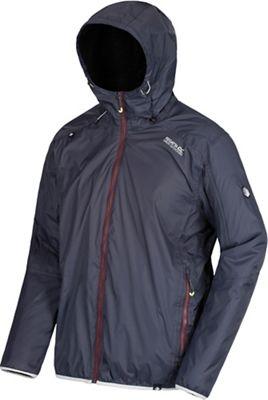 Regatta Men's Tarren Jacket