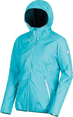 Regatta Women's Tarren Jacket