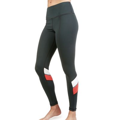 Vimmia Women's Fleet Legging