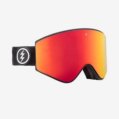 Electric EGX Goggle