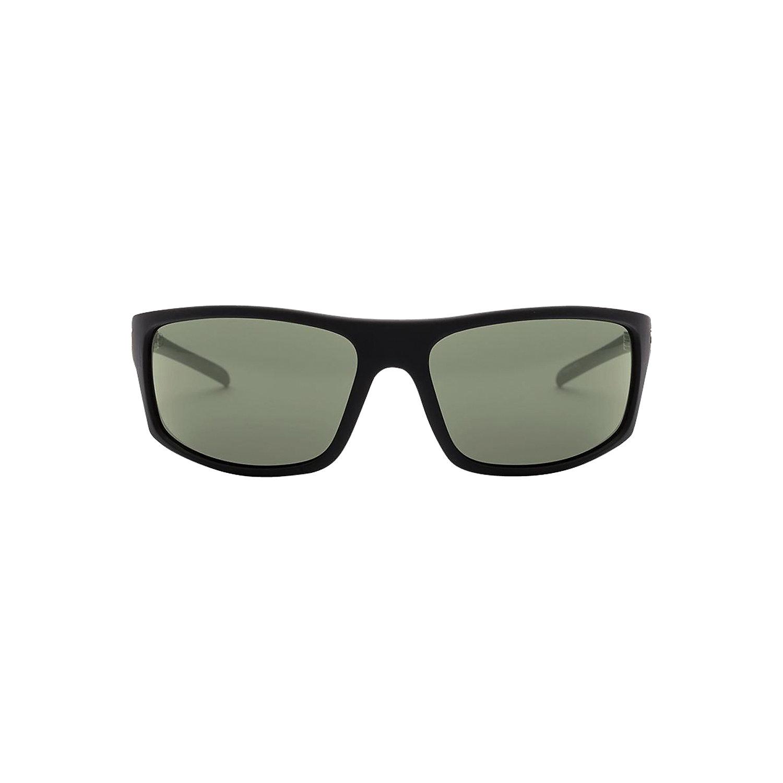 684c241cb5 Electric Tech One Polarized Sunglasses - Moosejaw