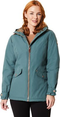 Regatta Women's Bergonia Jacket