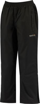 Regatta Kid's Chandler Overtrousers