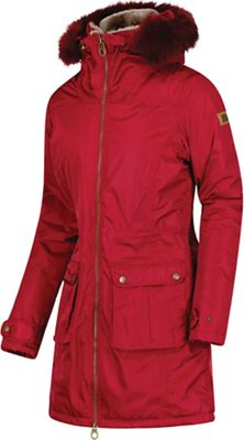Regatta Women's Lucasta Jacket