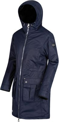 Regatta Women's Romina Jacket