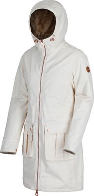 Regatta Women's Romina Jacket