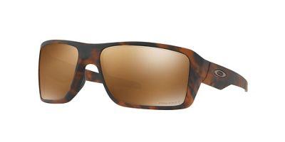 495ae48d66 Oakley Double Edge Polarized Sunglasses