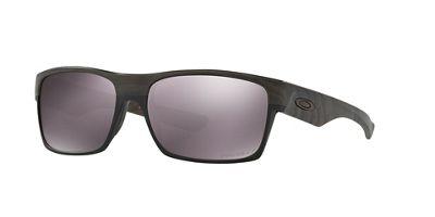 0a097aaf92 Oakley TwoFace Polarized Sunglasses