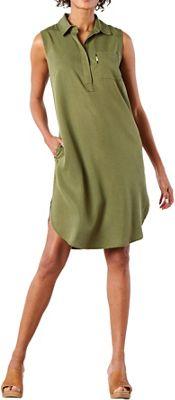 Pendleton Women's Sleeveless Medallioin Dress