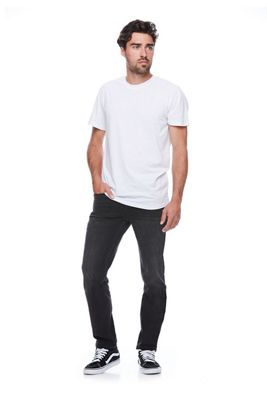 Boulder Denim Men's Athletic Fit Denim