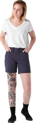 Chrome Industries Women's Anza Short