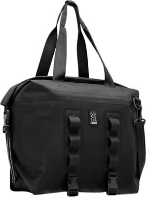 Chrome Industries Ex Rolltop 40L Tote