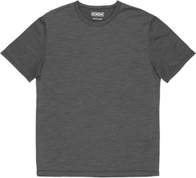 Chrome Industries Men's Merino SS Tee