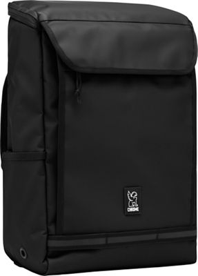 Chrome Industries Volcan Pack