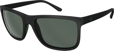 Ryders Eyewear Jackson Polarized Sunglasses