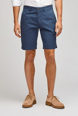 Bonobos Men's Stretch Washed 9IN Chino Short