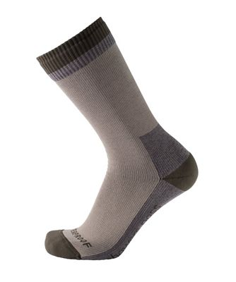 Showers Pass Men's Crosspoint Waterproof Mountain Sock