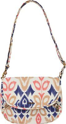 Pacsafe Women's Stylesafe Crossbody Bag