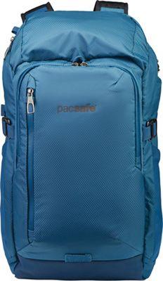 Pacsafe Venturesafe X30 Backpack