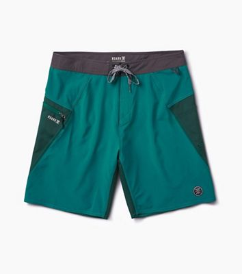 Roark Men's Boatman Boardshorts