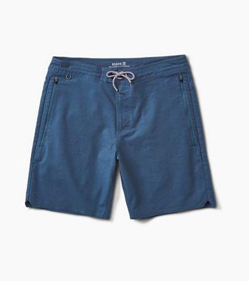 Roark Men's Layover Short