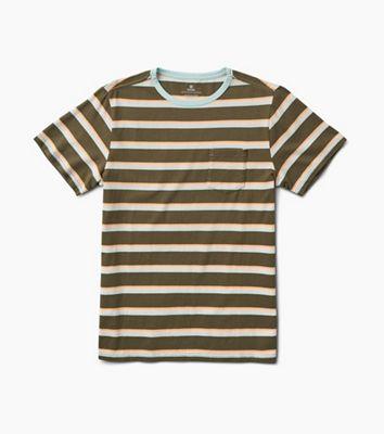 Roark Men's Ninepin Shirt