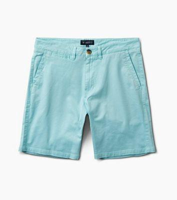 Roark Men's Porter Short