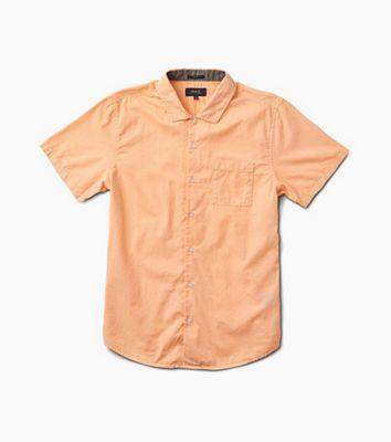 Roark Men's Well Worn Shirt