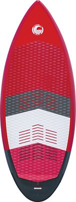 Connelly Benz Wakesurf Board