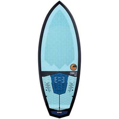 Connelly Legacy Wakesurf Board
