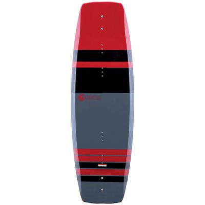 Connelly Reverb 136 Wakeboard - Empire Boot Package
