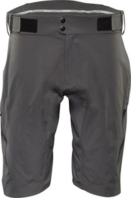 Sweet Protection Men's Hunter Light Short