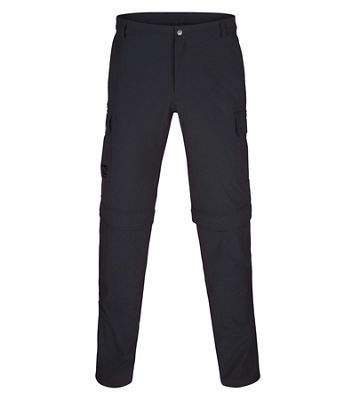 66North Men's Jadar Pant