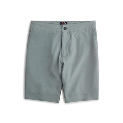 Faherty Men's All Day Short