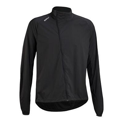 45NRTH Men's Torvald Lightweight Jacket