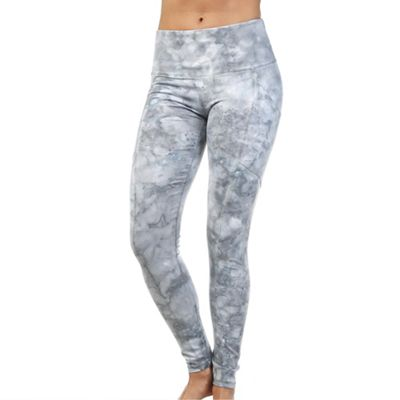 good hYOUman Women's Elia Legging