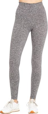 good hYOUman Women's Jaelynn High Waist Legging