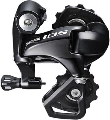 Shimano Bike Components and Cycling Gear- Moosejaw