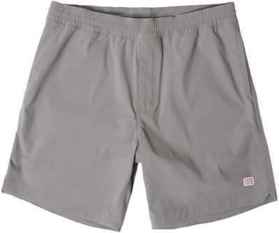 Topo Designs Men's Global 7 Inch Short