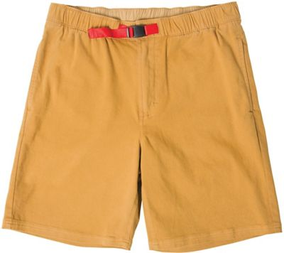 Topo Designs Men's Mountain Shorts