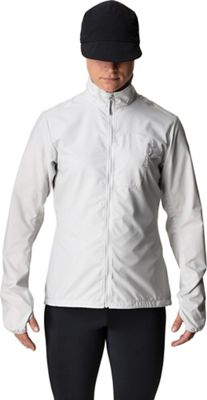 Houdini Women's Air 2 Air Wind Jacket