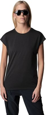 Houdini Women's Big Up Tee